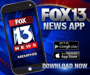 Fox13-Download-the-News-App