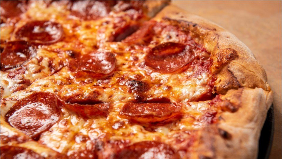 Winners crowned: Pittsburgh's Best Pizza 2020 is...