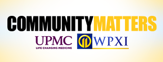 UPMC Community Matters