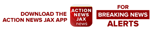 Download the Action News Jax App For Breaking News Alerts