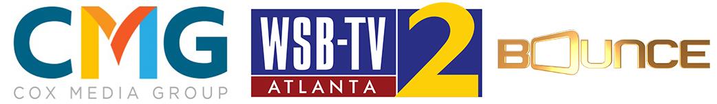 WSB-TV Studios
