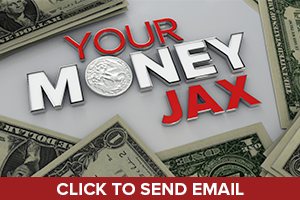 Your Money Jax