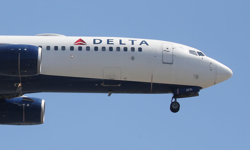 Atlanta-based Delta commits $1 billion to become first carbon neutral airline
