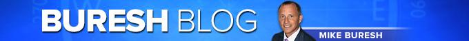 Buresh Blog