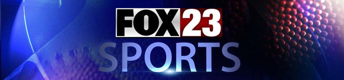 FOX23 Sports