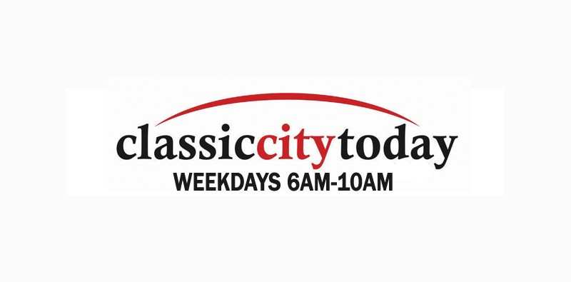 Classic City Today with Tim Bryant