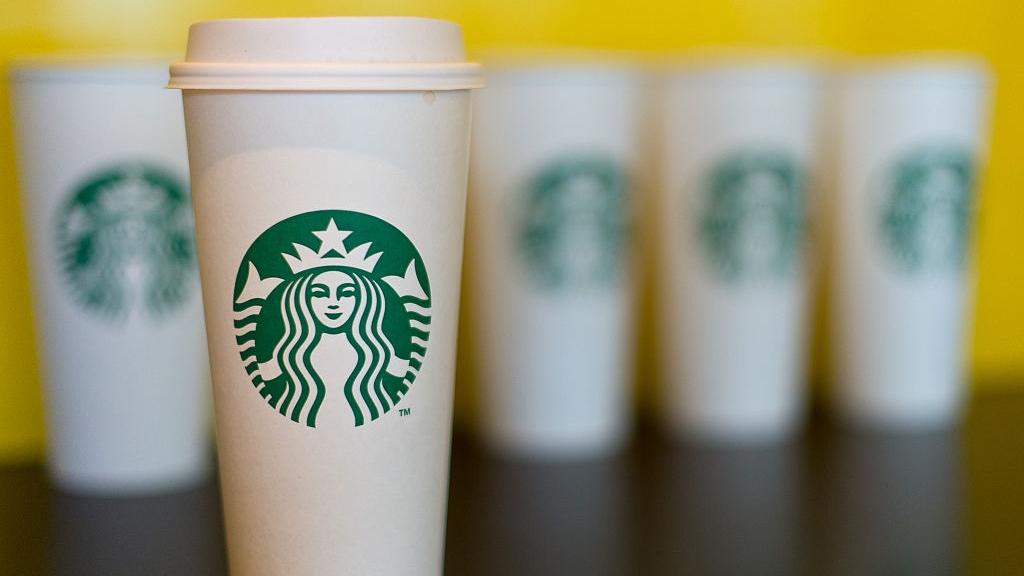 No personal cups at Starbucks, coronavirus causes temporary stop of environmentally conscious practice