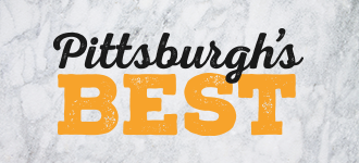 Pittsburgh's Best